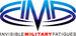 I・M・F -徳島サバゲチーム-