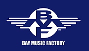 Bay Music Factory 千葉