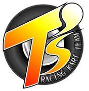 T's Racing