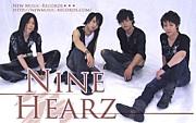 Nine Hearz