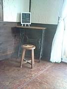 bigsun's cafe