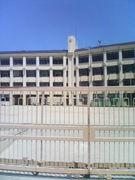 大阪市立中央小学校