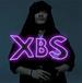 XBS��