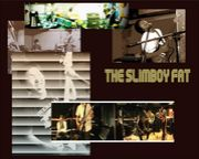 SlimBoyFat(仮)