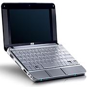 HP Mini-Note PC