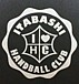 板橋 HANDBALL CLUB