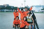 山澄中学サッカー部