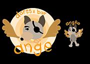 Darts&Bar  ange