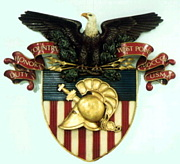 サン•シール陸軍士官学校
