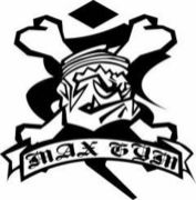 総合格闘技道場MAX-GYM