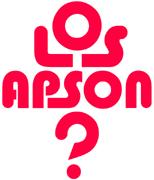 Los Apson?