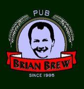 BRIAN BREW
