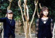 ☆〜yukara〜☆