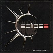 Eclipse (Rock)