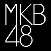 M K B 4 8