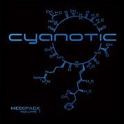Cyanotic