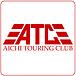 ATC (ロードバイク・自転車)