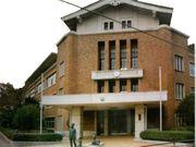京都教育大学附属小学校