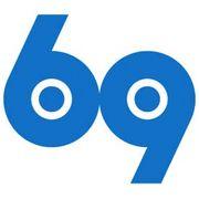 69'nersFILM