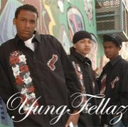 The Yungfellaz