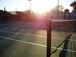 (仮)サンディエゴテニスサークル