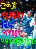新潟高校野球を愛ス♡