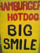 ★BIG SMILE★