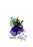 STARS ROCK