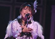 Bird/AKB48 チームA