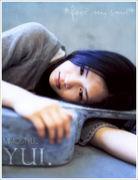 ☆☆I LOVE YUI☆☆