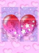 「恋の同窓会」