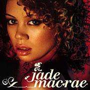 ★:)Jade MacRae