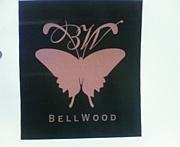 BELL☆WOOD