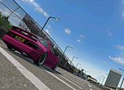 LiveForSpeed Lovers