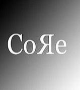 SHOW TEAM 【CoЯe】