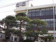 埼玉県立熊谷高等技術専門校