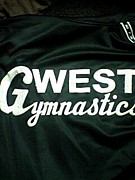 西高体操部〜Gwestgymnastics〜
