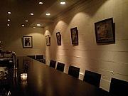 Gallery mu