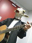 関東学院大学ギターアンサンブル