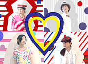 TOKYO��BOPPER's��STAFF....love