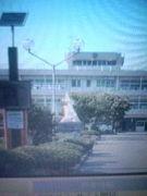 藤島町立藤島中学校