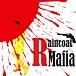 Raincoat Mafia