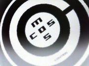 COSMOS -a punk rock band-