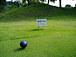 山梨ゴルフ【平日芝刈りの会】