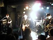 KSー1 (ケイシワン)