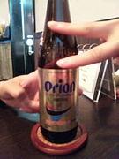 横須賀地元サークル【Orion】