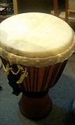 大分県民族楽器集会