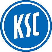 Karlsruher Sport Club (KSC)