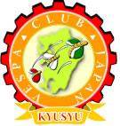 VESPA CLUB FUKUOKA 総合コミュ