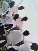 ☆仙台YMCA国際製菓学院☆